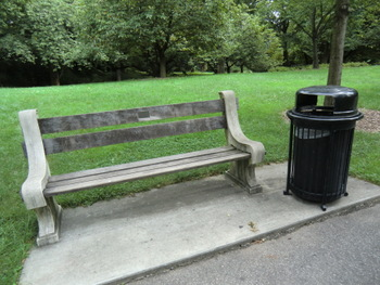 05-Brooklyn-old-bench-with-modern-trashcan-2-1-2013-6-24-25-AM-3648x27361