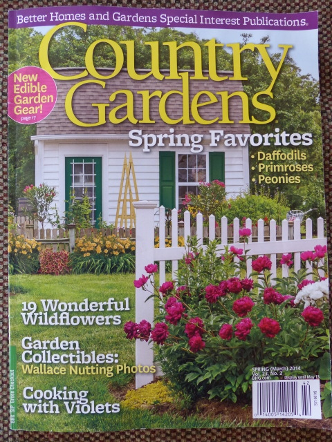 Country Gardens cover 3-10-2014 1-56-20 PM 1920x2560