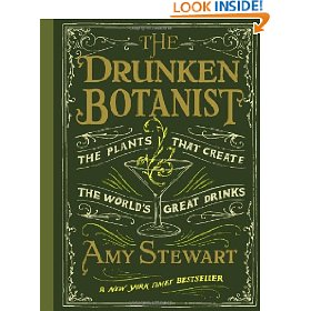Drunken-Botanist-Cover