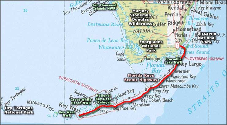 map-key-west-area01